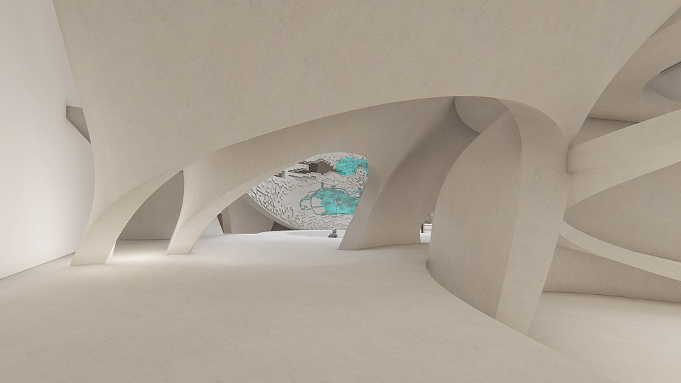 interior_02-1_jns.jpg