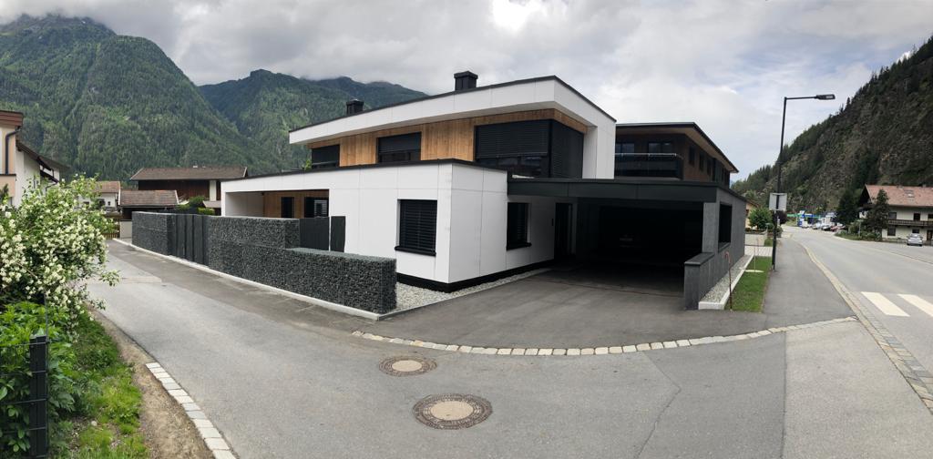 house SML