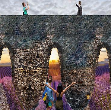collage_final.jpg