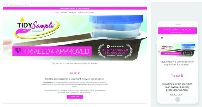 TidySample_website_mockup_final5_edited.