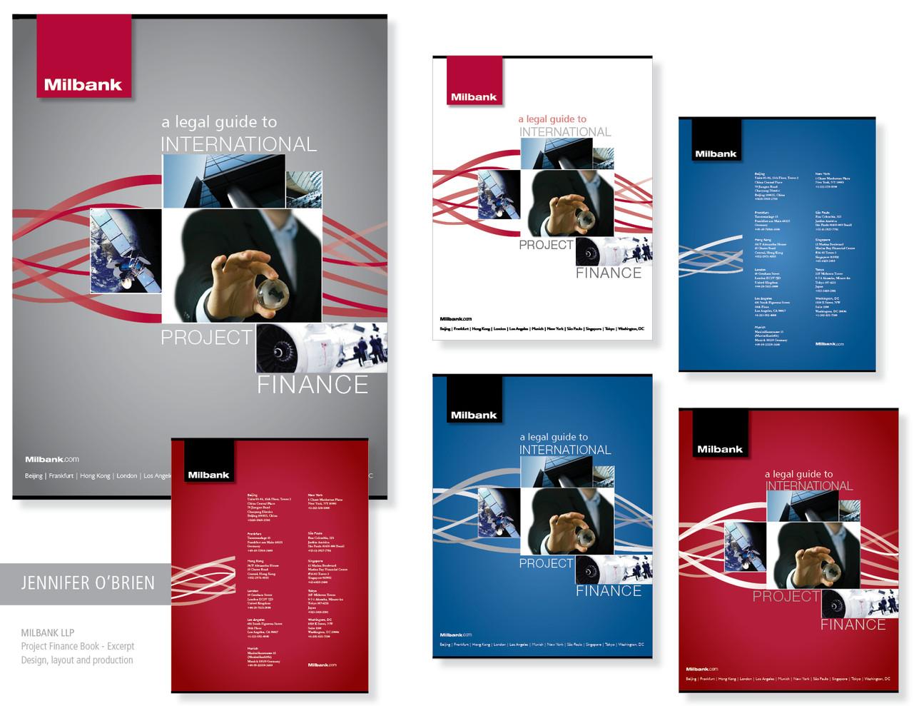MILBANK_PF_BOOK COVERS.jpg