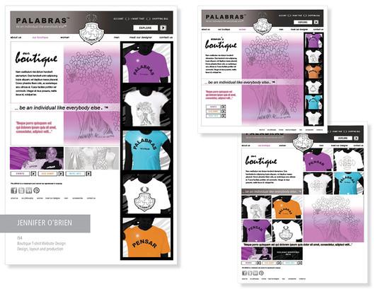 i5_WEB_product_page.jpg