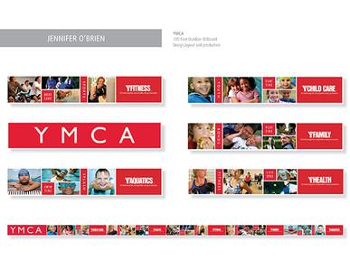 YMCA_BILLBOARD_FINAL.jpg