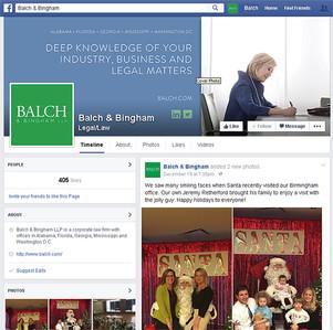 BALCH_FACEBOOK_.jpg