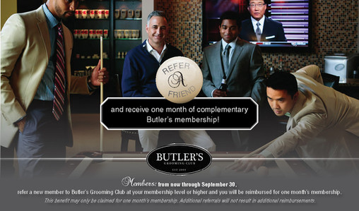 Butler's_Grooming_NYC_ads_Page_1.jpg