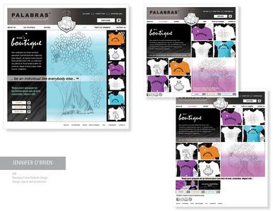 i5_WEB_product_page3.jpg