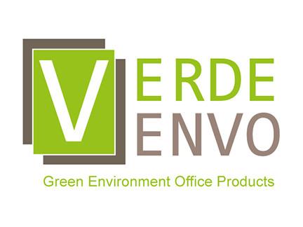 verde-Envo-LLC-Logo.jpg