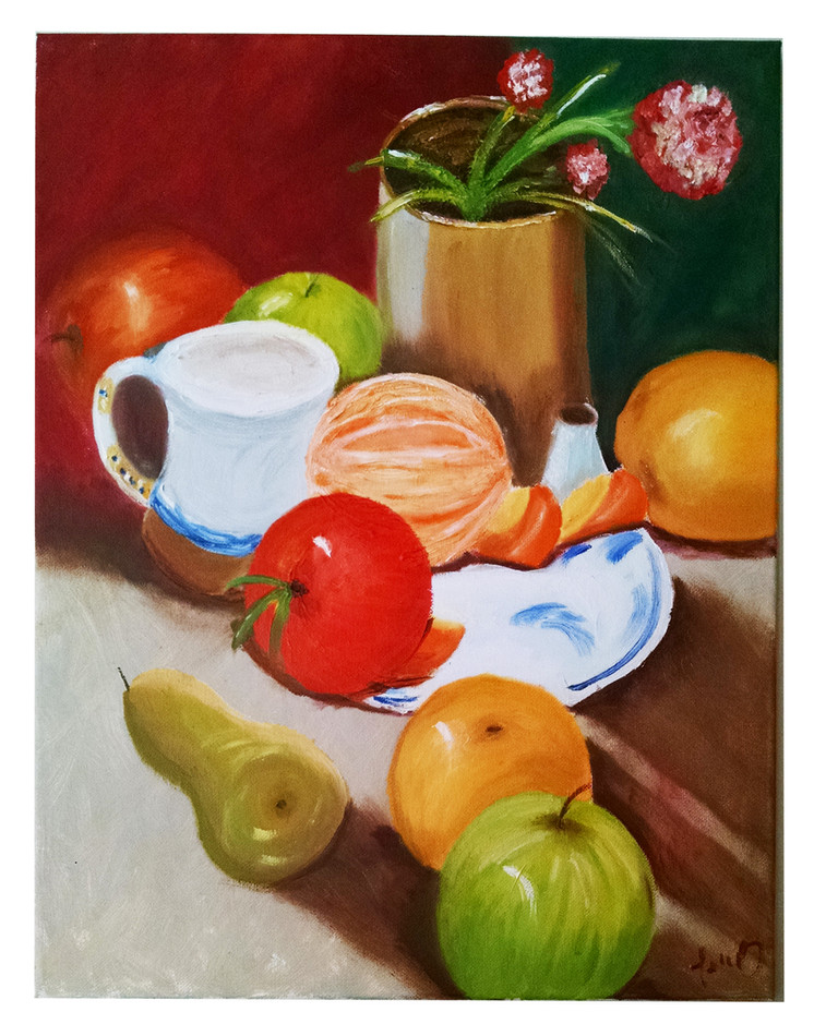 Painting_fruit.jpg