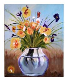 painting_flowers.jpg