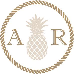 Laura's Pineapple logo_FINAL.jpg