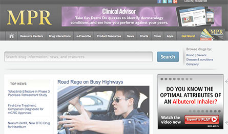 advertorial_banner_ad2.jpg
