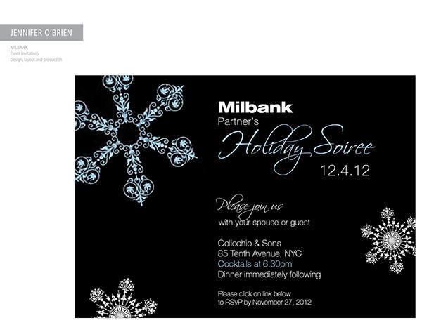 milbank_snowflake_invite.jpg