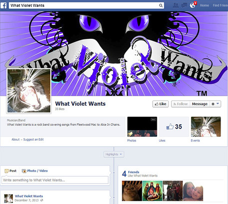 what-violet-wants-facebook_new.jpg