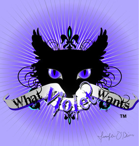FINAL_what_violet_wants_logo_JPEG_300DPI