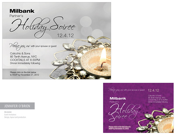 MILBANK_holiday_INVITE.jpg
