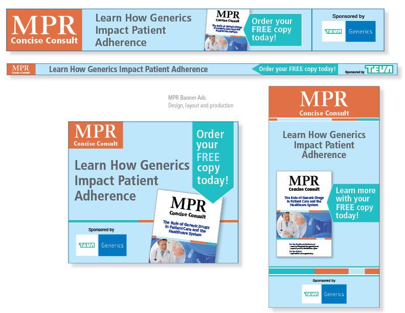 MPR_BANNER-ADS2.jpg