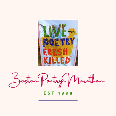 Boston Poetry Marathon Logo (1).png