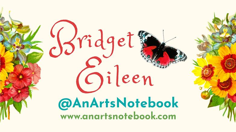 16-9 Bridge Eileen An Arts Notebook.png