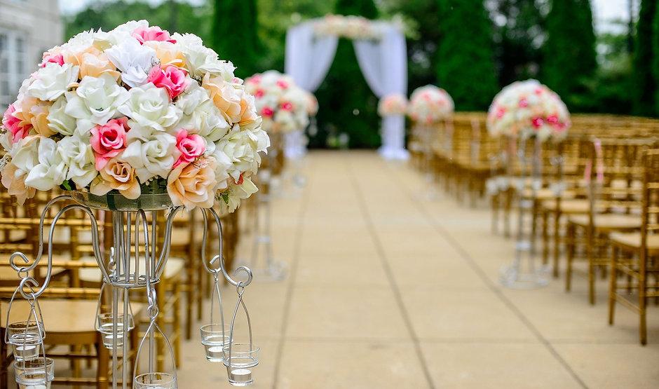 wedding-1846114_1920.jpg