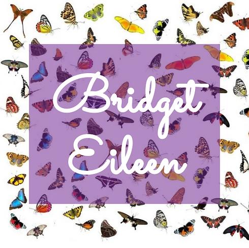 Bridget Eileen square.png
