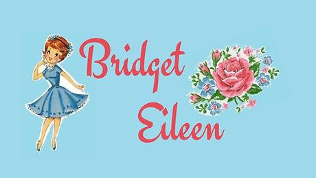 Bridget Eileen's News 16-9.jpg