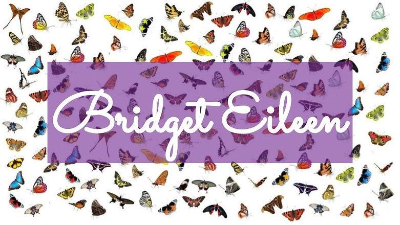 Bridget%20Eileen%20Feb%202020%20-%20Facebook%20Cover%20no%20website_edited.jpg