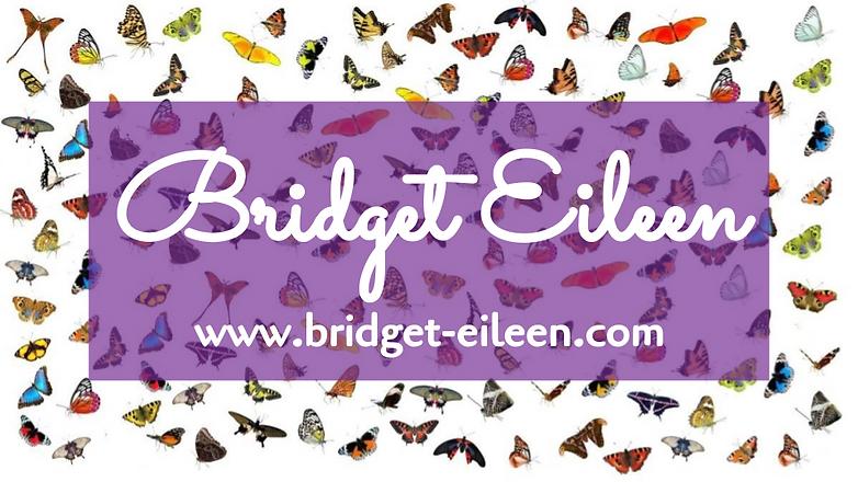 Bridget Eileen Feb 2020 - Twitter post w