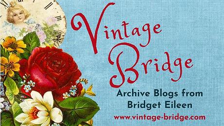 16-9 VB 2021 Archive Blogs from Bridget