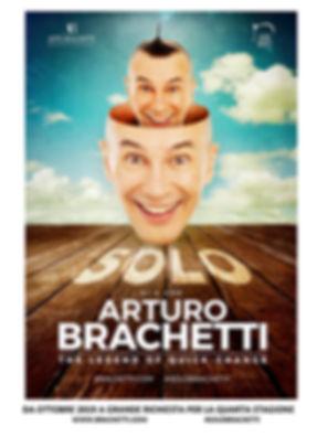 SOLO-di-Arturo-Brachetti.jpg