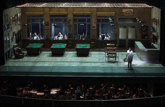 CapuletiMontecchi.jpg