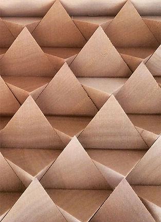 Design su Misura-Falegnameria-Arredamento contemporaneo-Officine Contesto