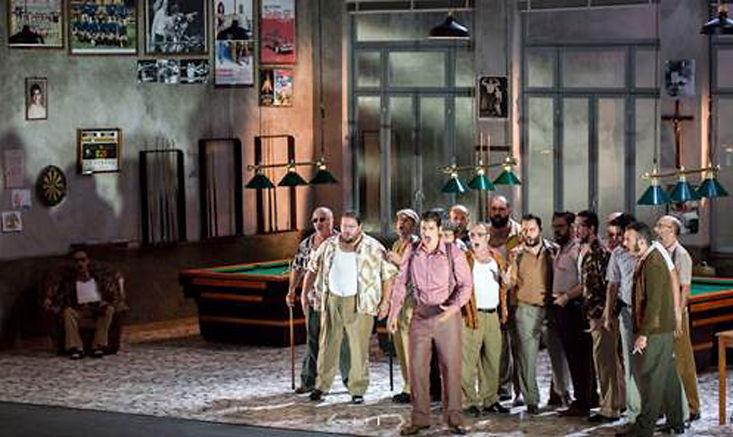 CapuletiMontecchi1.jpg
