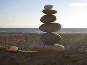 stones free.jpg