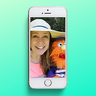 Get a video shoutout from Songs For Littles
