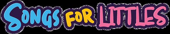 Songs-For-Littles-New-Logo.png
