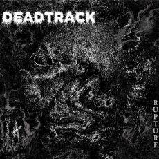 deadtrack 2.jpg
