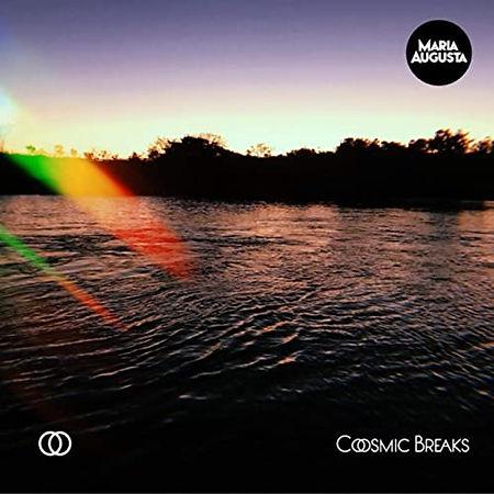 cosmic breaks.jpg