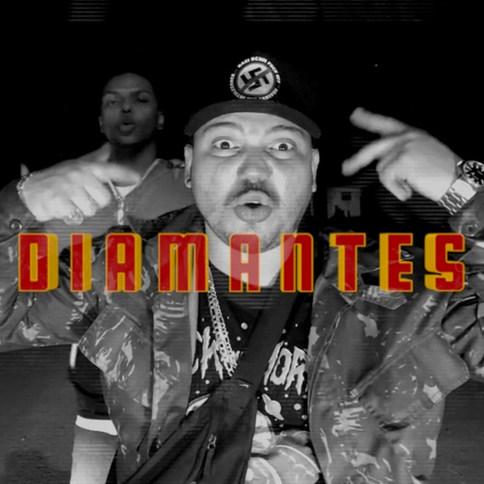 Sam  feat. Chum Chum - Diamantes