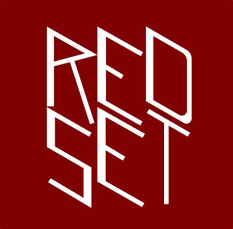 redset.png