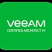 VMCA1_logo.png