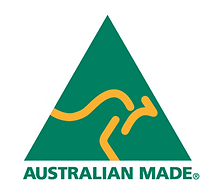 australian_made_certification.png