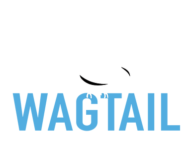 wagtail logo white.png