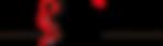 格林跳工作室-新竹密室逃脫實境遊戲