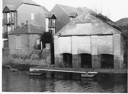 OldBoathouse1.png