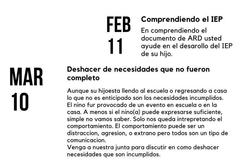 Spanish Version (2).jpg