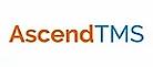 ascend tms logo.webp