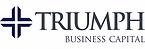 triumph logo.webp