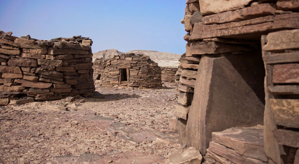 9 Natural and Historical Sites in Egypt Most People Have Never Heard Of