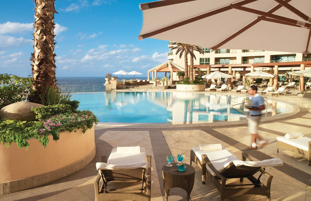 Four Seasons. Where To Stay In Alexandria, Egypt: 7 Best Hotels