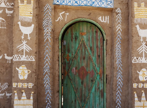 7 Important Egyptian Museums To Truly Understand Egypt's History
